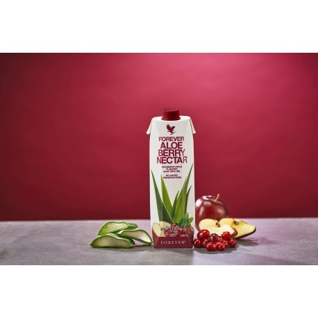 Aloe Berry Nectar® 1L